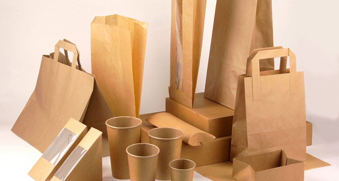 Grab+&+Go_Takeout+Packaging_Street+Eats+Collection