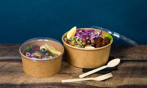 Packnwood_Buckaty+Round+Kraft+Salad+Bucket_With+Lid_210PCL1501L_1000+x+1000_Lifestyle+2