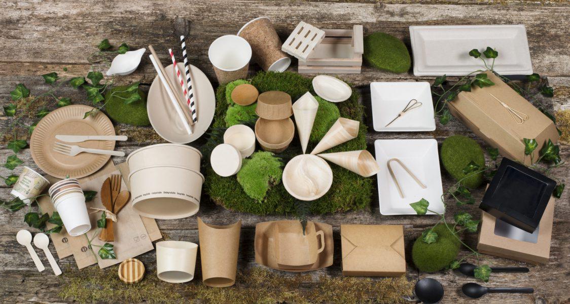 Tableware_Grab+&+Go_Picks+&+Skewers_Lunch+Box+Sets+&+Trays_Utensils